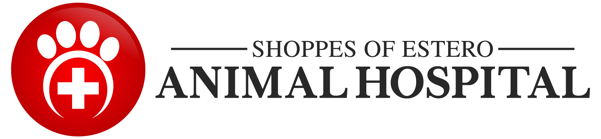 Shoppes of Estero Animal Hospital